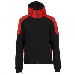 Bogner Fred-T Insulated Ski Jacket (Men's)