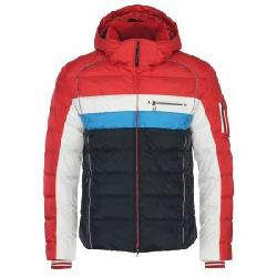 Bogner Benni-D Down Ski Jacket (Men's)