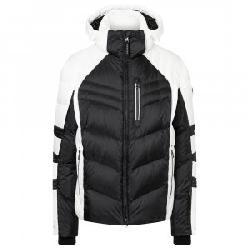 Bogner Bruce-D Down Ski Jacket (Men's)