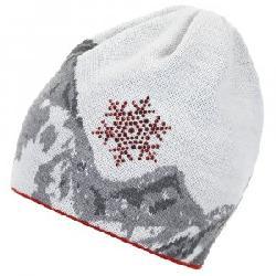 Eisbar Belanna Crystal Hat (Women's)