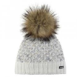 Eisbar Pansy Lux Mu Hat (Women's)