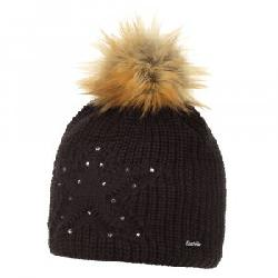 Esibar Chantal Lux Crystal Hat (Women's)