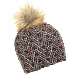 Eisbar Anieke Lux Mu Hat (Women's)