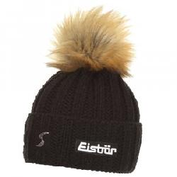 Eisbar Jolo Lux Crystal Mu Hat (Women's)