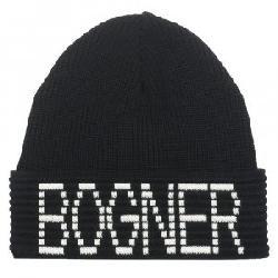 Bogner Joris Hat (Men's)