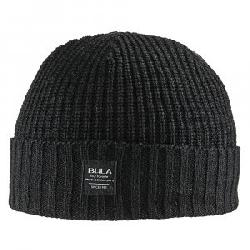 Bula Leo Hat (Men's)