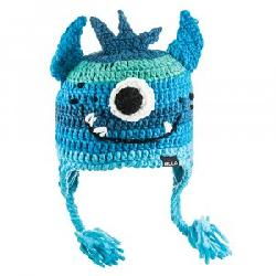 Bula Puppet Peruvian Hat (Kids')