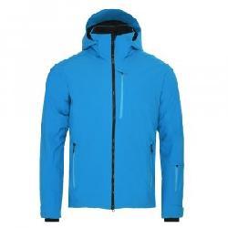 Bogner Fire + Ice Eagle Insulated Ski Jacket (Men's)