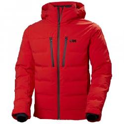 Helly Hansen Rivaridge Puffy Ski Jacket (Men's)