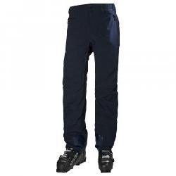 Helly Hansen Jackson Insulated Ski Pant (Men's)