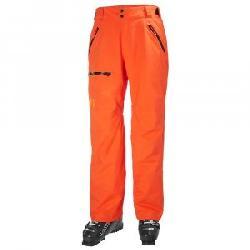 Helly Hansen Sogn Insulated Cargo Ski Pant (Men's)
