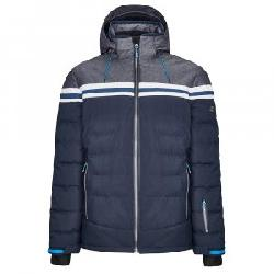 Killtec Vigru Insulated Ski Jacket (Men's)
