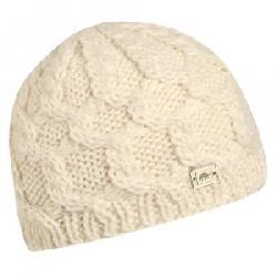 Turtle Fur Entwined Hat (Women's)