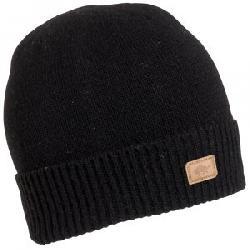 Turtle Fur Thatcher Hat (Men's)