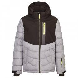 Killtec Eloi Insulated Ski Jacket (Boys')