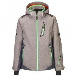 Killtec Mylo Insulated Ski Jacket (Boys')