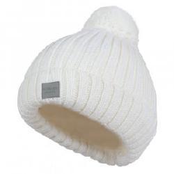 Bogner Match Hat (Kids')