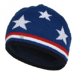 Bogner Milo Hat (Boys')