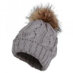 Bogner Mira Hat (Women's)