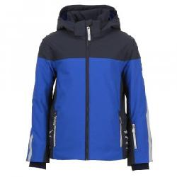 Bogner Lauro Insulated Ski Jacket (Boys')