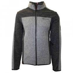 Almgwand Dickkopf Jacket (Men's)