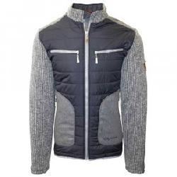 Almgwand Mitsch Jacket (Men's)