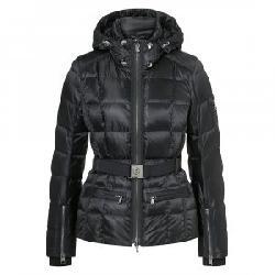 Bogner Gloria-D Down Ski Jacket (Women's)
