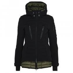Bogner Rachel-T Insulated Ski Jacket (Women's)