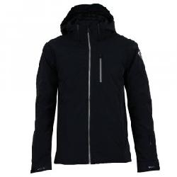 Rossignol Parcours Insulated Ski Jacket (Men's)