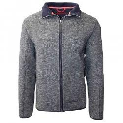 Almgwand Bockkarspitze Jacket (Men's)