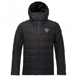 Rossignol Rapide Insulated Ski Jacket (Men's)