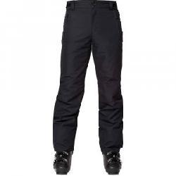 Rossignol Rapide Insulated Ski Pant (Men's)