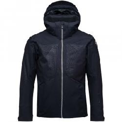 Rossignol Stade Insulated Ski Jacket (Men's)