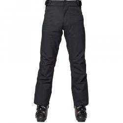 Rossignol Ski Insulated Ski Pant (Men's)