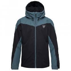 Rossignol Fonction Insulated Ski Jacket (Boys')