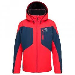 Rossignol Course Insulated Ski Jacket (Boys')