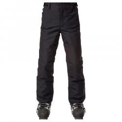 Rossignol Ski Insulated Ski Pant (Boys')