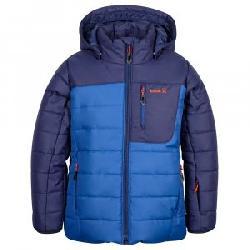 Kamik Vans Insulated Ski Jacket (Little Boys')