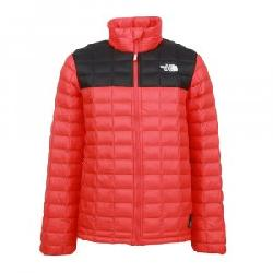 The North Face Thermoball Eco Jacket (Boy's)
