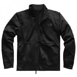 The North Face Apex Canyonwall Fleece Jacket (Men's)