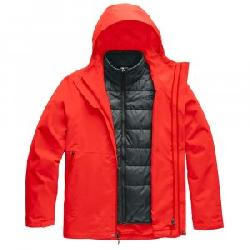 The North Face Carto Triclimate Jacket (Men's)