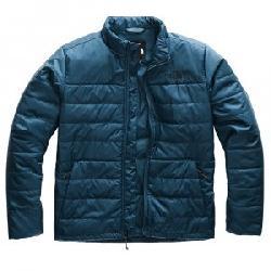 The North Face Bombay Insulator Jacket (Men's)