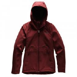 The North Face Shelbe Raschel Hoodie Jacket (Women's)