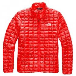The North Face ThermoBall Eco Insulator Jacket (Men's)