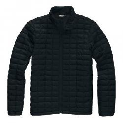The North Face ThermoBall Eco Tall Jacket (Men's)