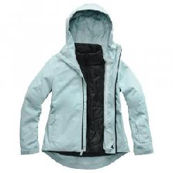 The North Face Clementine Triclimate Jacket (Women's)