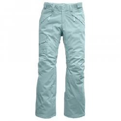 The North Face Freedom Insulated Ski Pant (Women's)