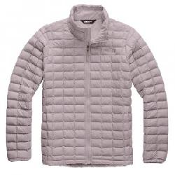 The North Face ThermoBall Eco Insulator Jacket (Women's)