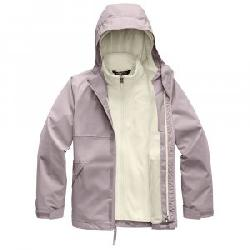 The North Face Mt View Triclimate Ski Jacket (Girls')