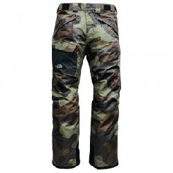 The North Face Freedom Shell Ski Pant (Men's)